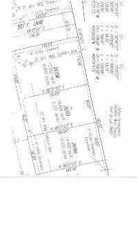 Home for sale: 29759 Alexander Dr., Hamilton, OH 45013