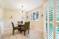 Home for sale: 101 Sea Oats Dr. Unit D, Juno Beach, FL 33408
