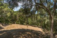 Home for sale: 13300 Santa Ana Rd., Atascadero, CA 93422