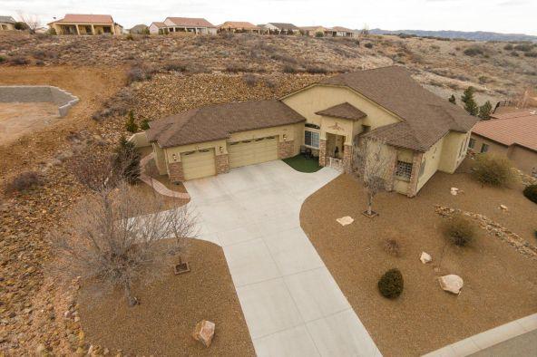7874 E. Bravo Ln., Prescott Valley, AZ 86314 Photo 3