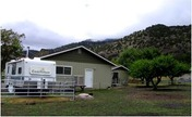 Home for sale: 75 Lake St., Lake City, CA 96115