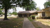 Home for sale: 2512 Woodlawn Dr., Ennis, TX 75119