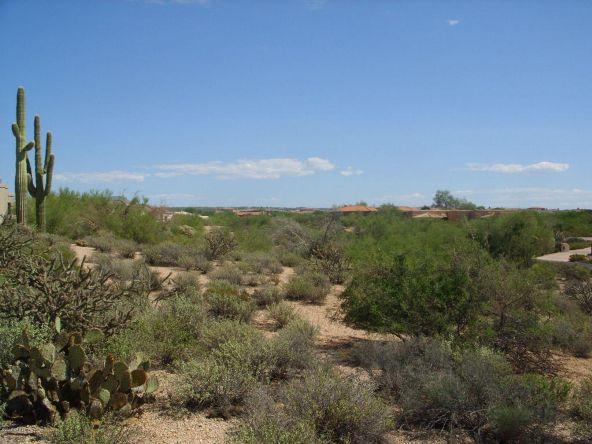36448 N. Wildflower Rd., Carefree, AZ 85377 Photo 1