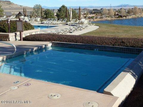 1140 Northridge Dr., Prescott, AZ 86301 Photo 26