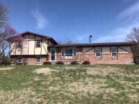 Home for sale: 905 Westridge Avenue, Norton, KS 67654