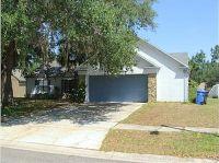 Home for sale: Peachfield Dr., Valrico, FL 33594