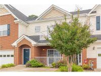 Home for sale: 903 Rustads Cir., Williamsburg, VA 23188