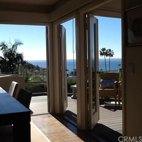 416 Emerald Bay, Laguna Beach, CA 92651 Photo 26