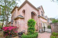 Home for sale: 8031 Oakwood, Houston, TX 77040