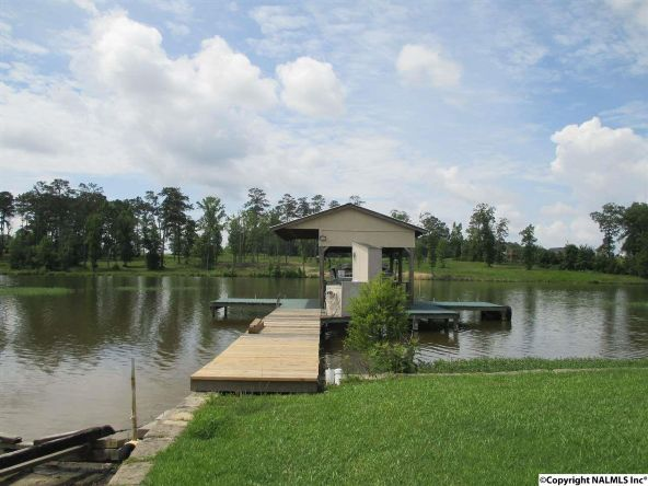 880 County Rd. 445, Centre, AL 35960 Photo 16