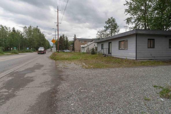 149 Muldoon Rd., Anchorage, AK 99504 Photo 20