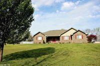 Home for sale: 154 Elliott Rd., Greenbrier, AR 72058