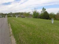 Home for sale: 5008 Market Pl., Mount Juliet, TN 37122