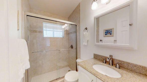 857 Bay Dr., Summerland Key, FL 33042 Photo 1