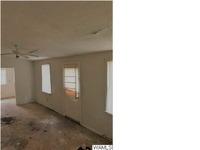 Home for sale: 609 1st N. St., Reform, AL 35481