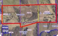 Home for sale: 1685 Dug Rd., Waukon, IA 52172
