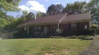 Home for sale: 4 Dove Cr., Blue Springs, MS 38828