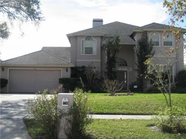 1789 Imperial Palm Dr., Apopka, FL 32712 Photo 4