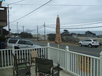 Home for sale: 3555 Ocean Blvd., Cayucos, CA 93430
