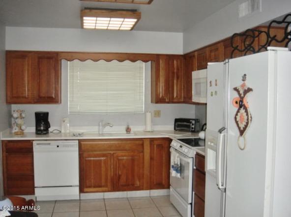 10541 W. Bayside Rd., Sun City, AZ 85351 Photo 10