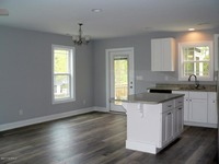 Home for sale: 122 20th St., Oak Island, NC 28465