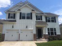 Home for sale: 922 Innisbrook Dr., Evans, GA 30809