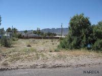 Home for sale: 4580 E. Tule Dr., Topock, AZ 86436