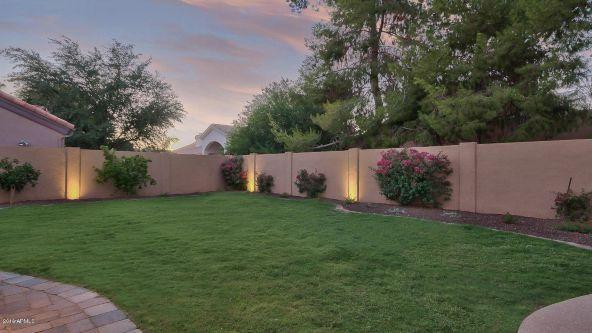 8616 E. Aster Dr., Scottsdale, AZ 85260 Photo 49