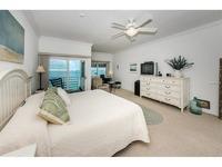 Home for sale: 4675 Mirabella Ct., Saint Petersburg, FL 33706