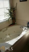 Home for sale: 71 Wellington Dr., Sandersville, GA 31082