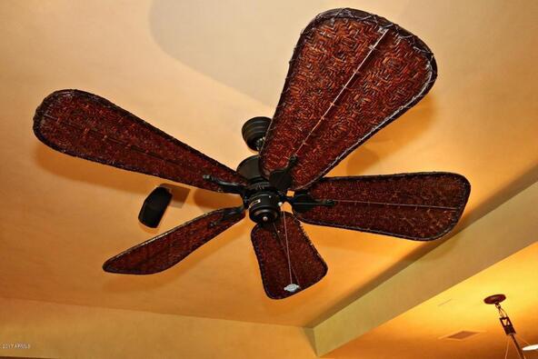 7141 E. Rancho Vista Dr., Scottsdale, AZ 85251 Photo 30