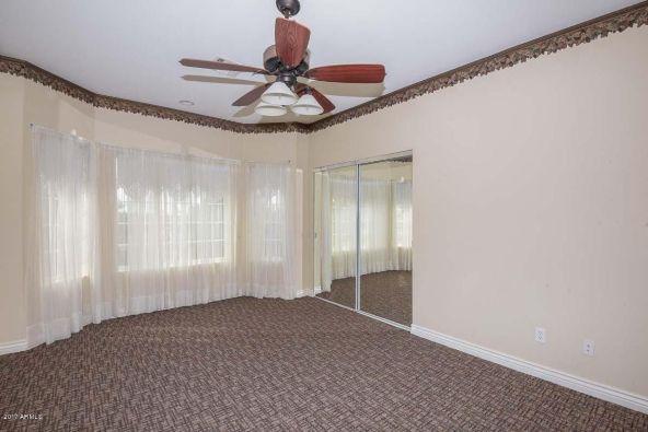 6101 W. Parkside Ln., Glendale, AZ 85310 Photo 25
