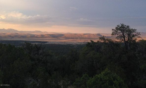 487 Sierra Verde Ranch, Seligman, AZ 86337 Photo 23