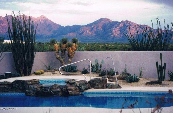 1505 S. Walnut Spring Pl., Green Valley, AZ 85614 Photo 18