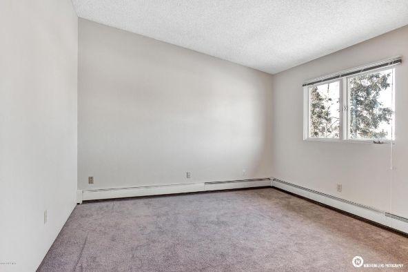 1220 E. 16th Avenue, Anchorage, AK 99501 Photo 13