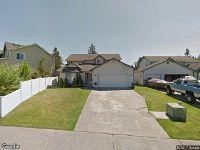 Home for sale: 23rd, Auburn, WA 98002