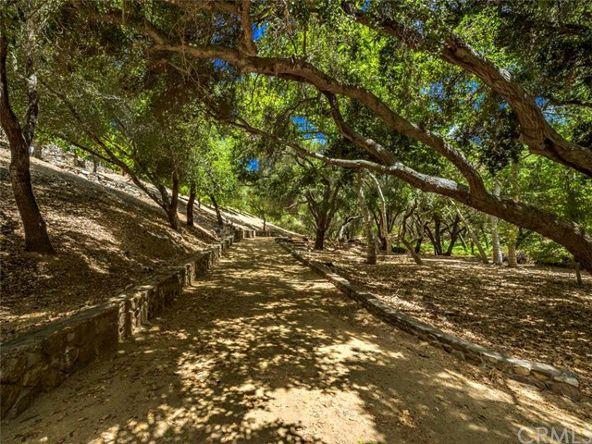 24892 Ravensview Ct., Temecula, CA 92590 Photo 49