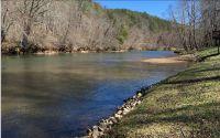 Home for sale: 224 River Dr., Copperhill, TN 37317