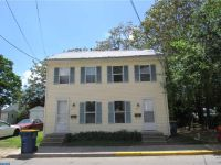 Home for sale: 25 S. School Ln., Smyrna, DE 19977
