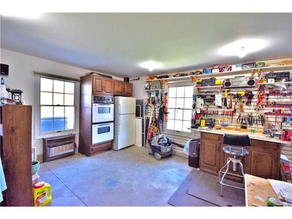 800 Sunningdale Dr., Grosse Pointe Woods, MI 48236 Photo 38
