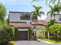 Home for sale: 8620 S.W. 94th St. # 8620, Miami, FL 33156