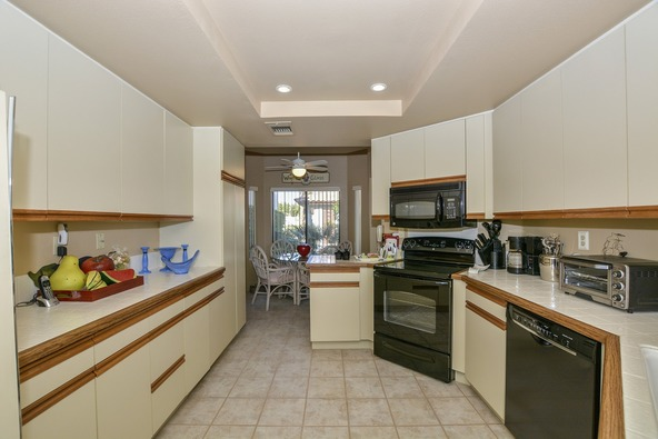 38031 Crocus Ln., Palm Desert, CA 92211 Photo 9