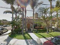 Home for sale: Clay St. Unit #1, Newport Beach, CA 92663