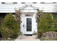 Home for sale: 1350 Ashland Avenue, Wilmette, IL 60091