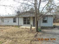 Home for sale: 216 Tenor Pl., Pearcy, AR 71964