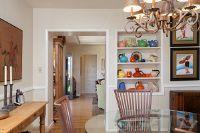Home for sale: 4693 El Cerrito Dr., San Diego, CA 92115