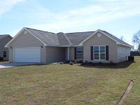 Home for sale: 216 Abigail Ct., Daleville, AL 36322