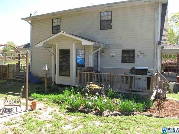 209 Brookshire Rd., Cropwell, AL 35054 Photo 25