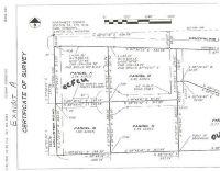 Home for sale: Hollister Parcel Rd., Ovid, MI 48866