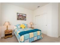 Home for sale: 127 Village Cir., Pismo Beach, CA 93449
